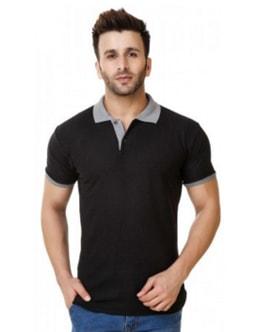 austin-m-solid-men-s-polo-black-t-shirt-config-austin-m-mt-002