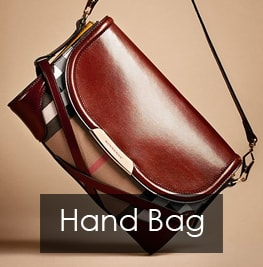 hand-bags