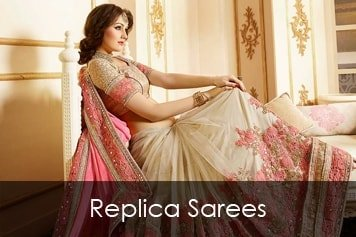 bollywood-replica-sarees-lehenga