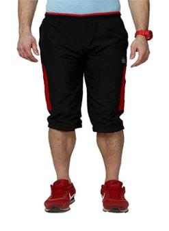 /abloom-black-red-capri-for-men-config-ablm-blk-red-302